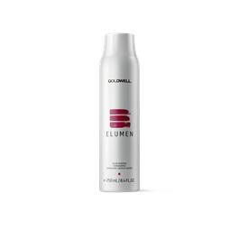 Elumen Shampoo 250ml thumbnail
