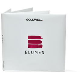 Elumen Permanent Shade Guide thumbnail