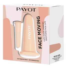 PAYOT Massage Suction Cups thumbnail