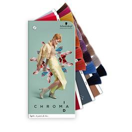Chroma ID Shade Guide thumbnail