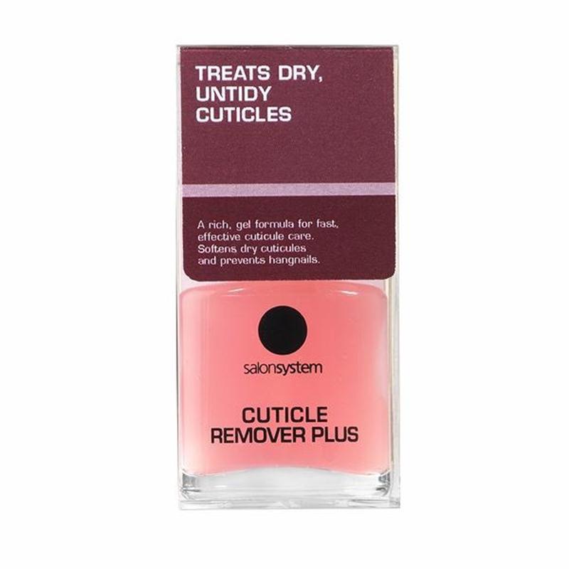 Cuticle Remover Plus  Image 1