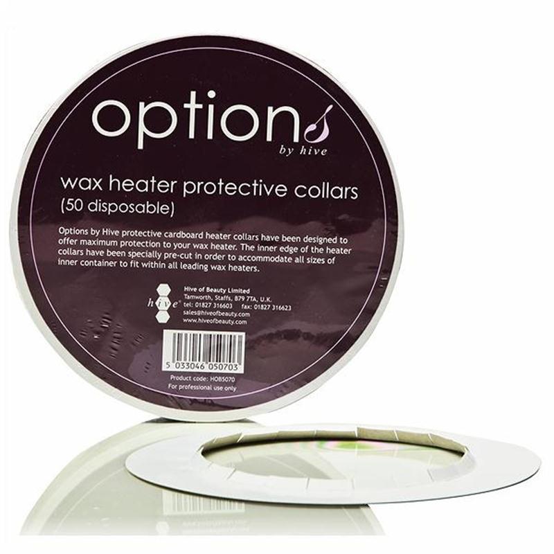 Protective Collars Image 1