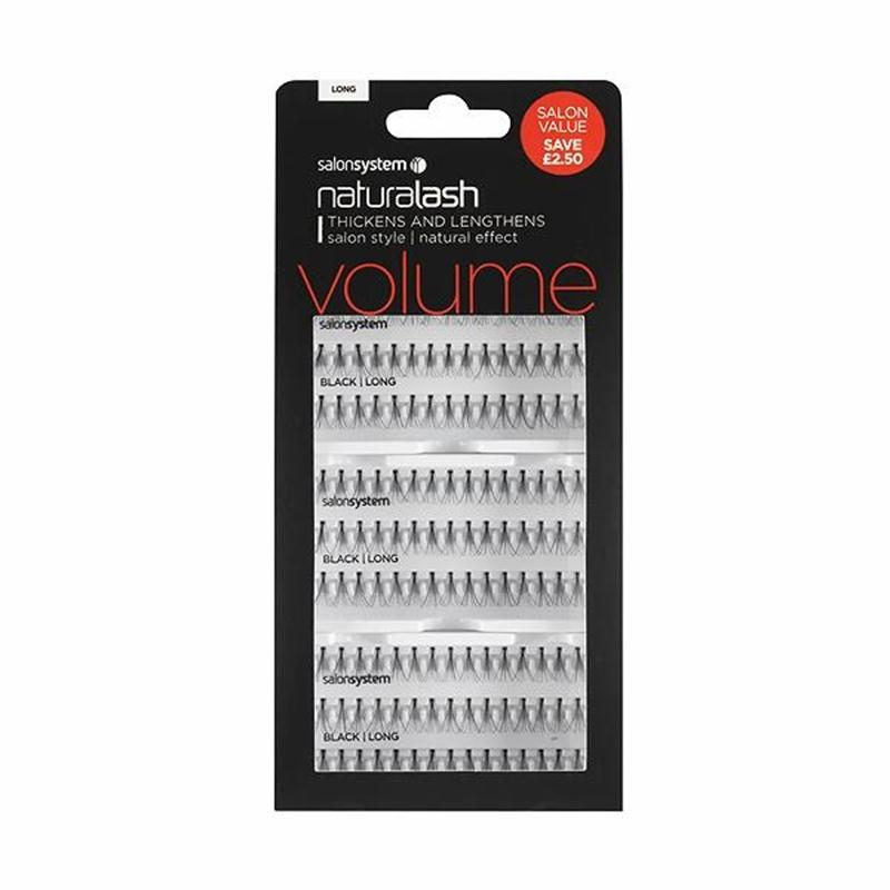 Individual Lashes Long Value Pack Image 1