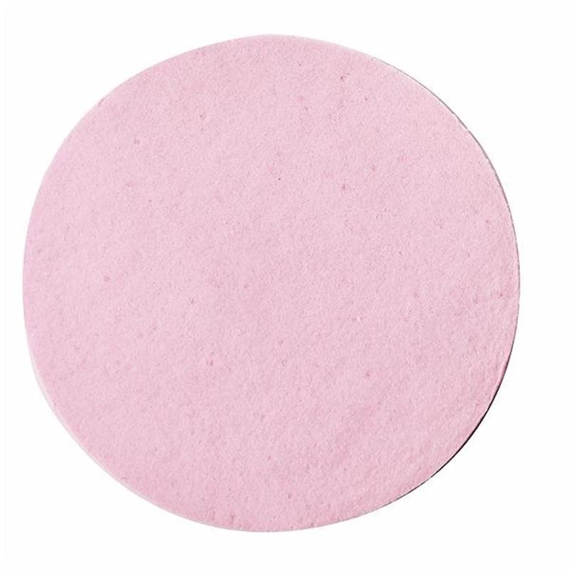 Large Pink Sponge Image 1