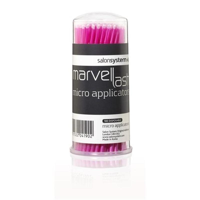 Marvel-Lash Micro Applicators  Image 1