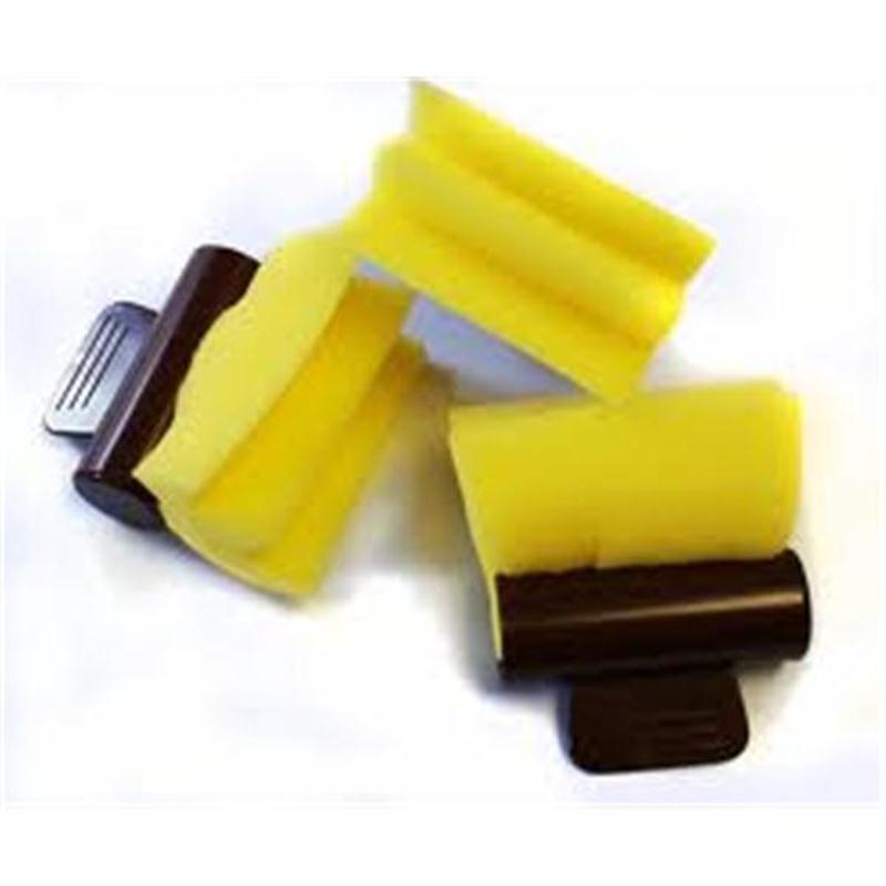 Neutralising Sponges 6 Pack  Image 1