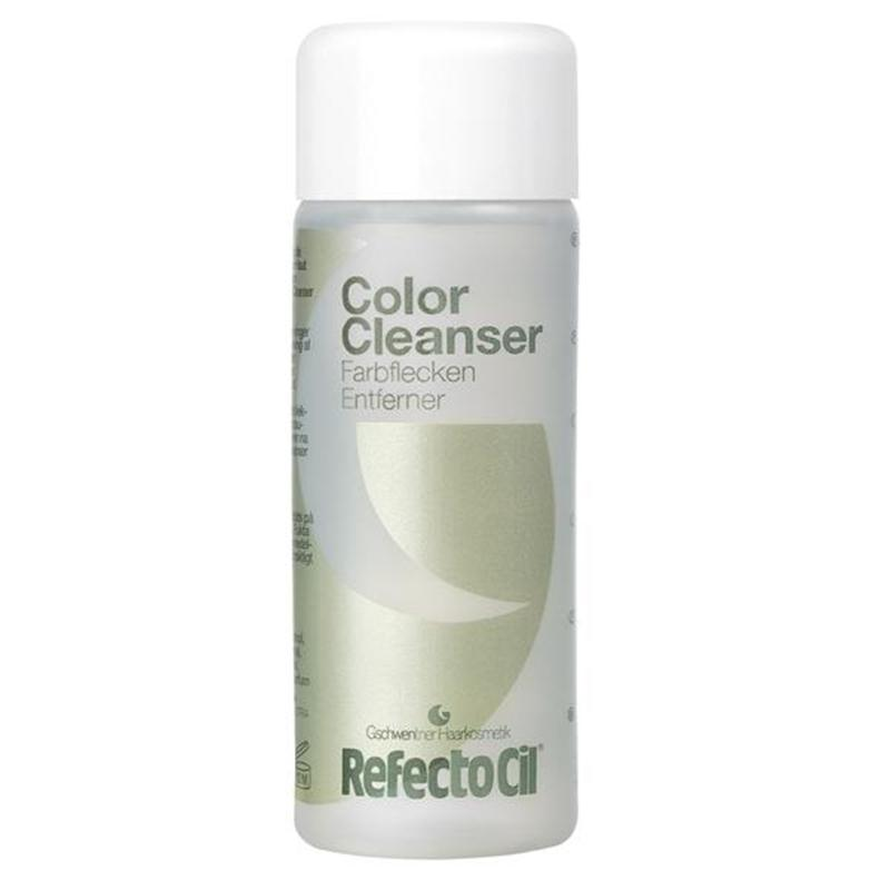 Refectocil Colour Cleanser (Tint Remover) 100ml Image 1