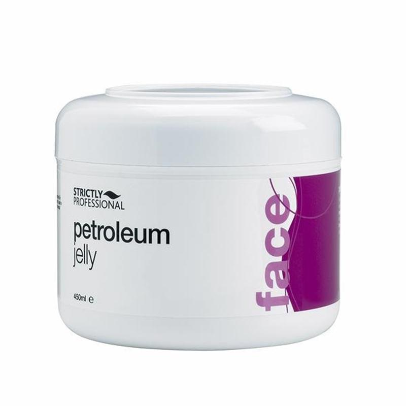 Petroleum Jelly 450ml Image 1