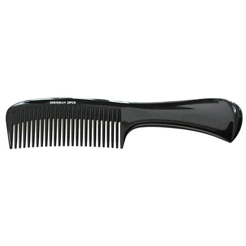 Rake Comb Image 1