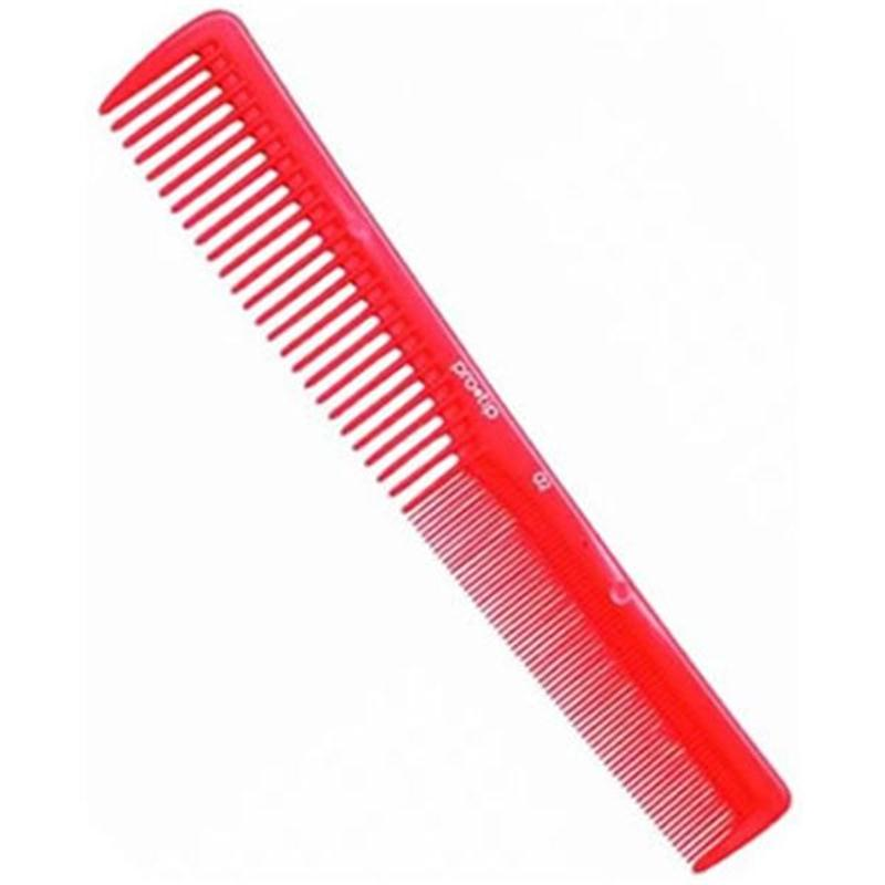 Pro Tip Cutting Comb - 02 Image 1