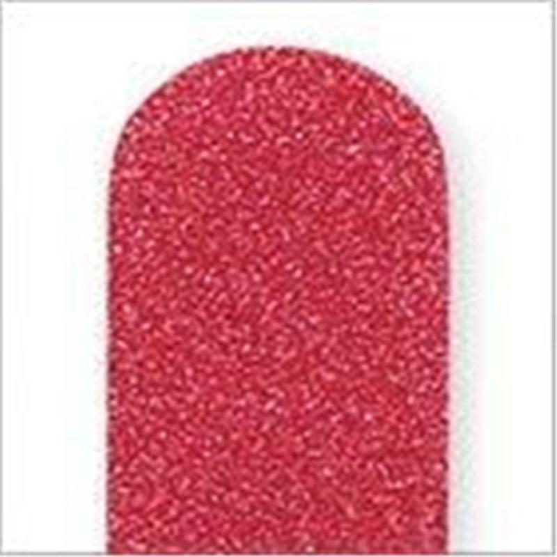 Red Tiflon File Single Image 1