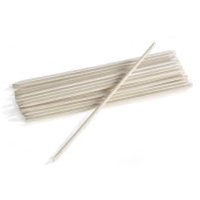 Birchwood Sticks Pack 144 Image 1