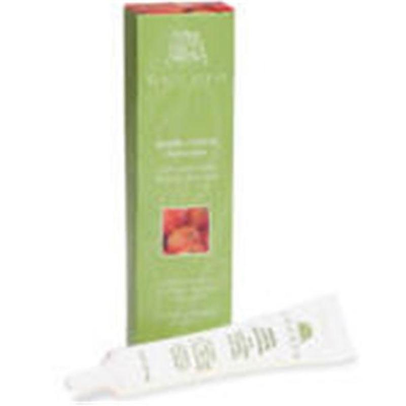 Apple Cuticle Remover 22ml Image 1