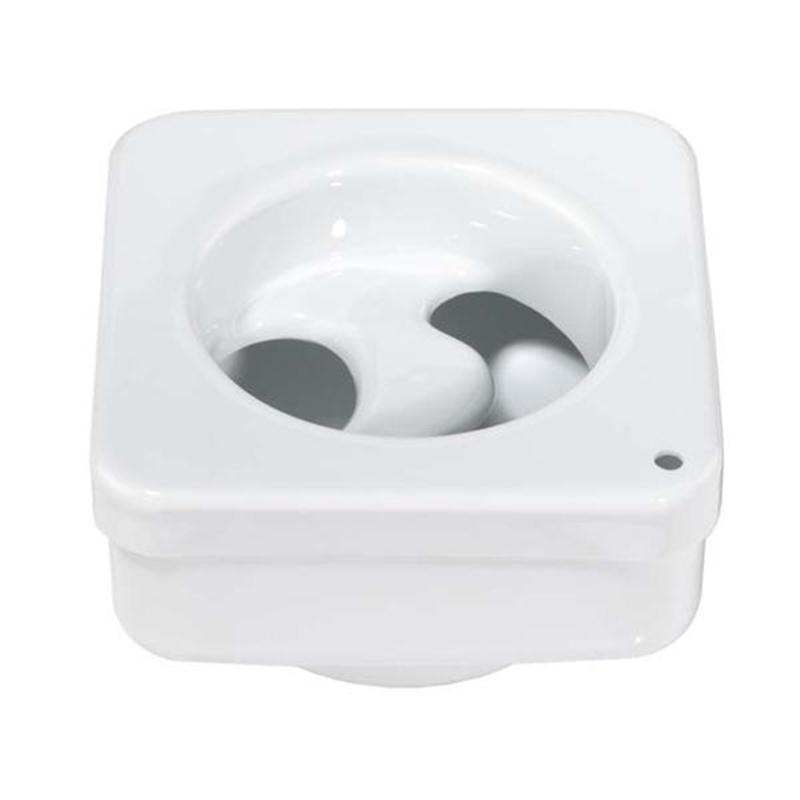 No Spill Manicure Bowl Image 1