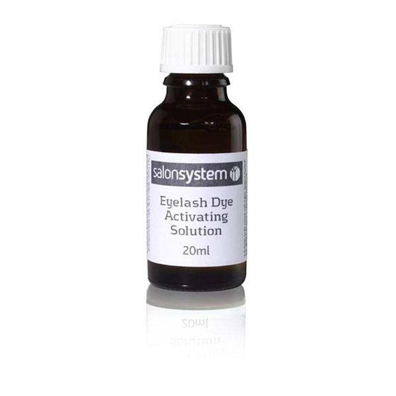 Activating Solution 20ml Image 1