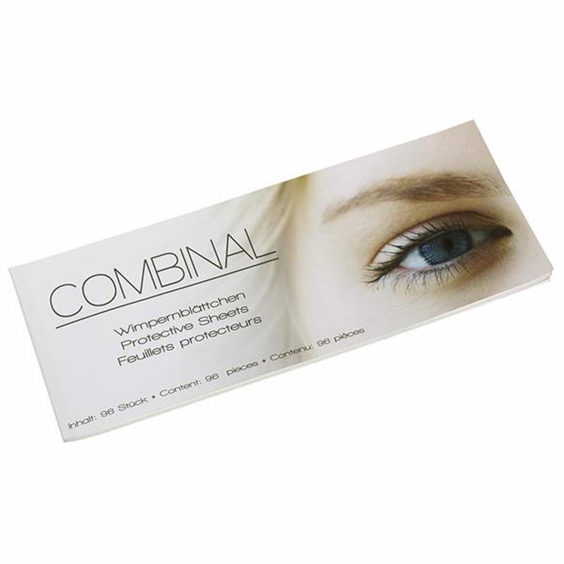 Combinal Protective Sheets  Image 1