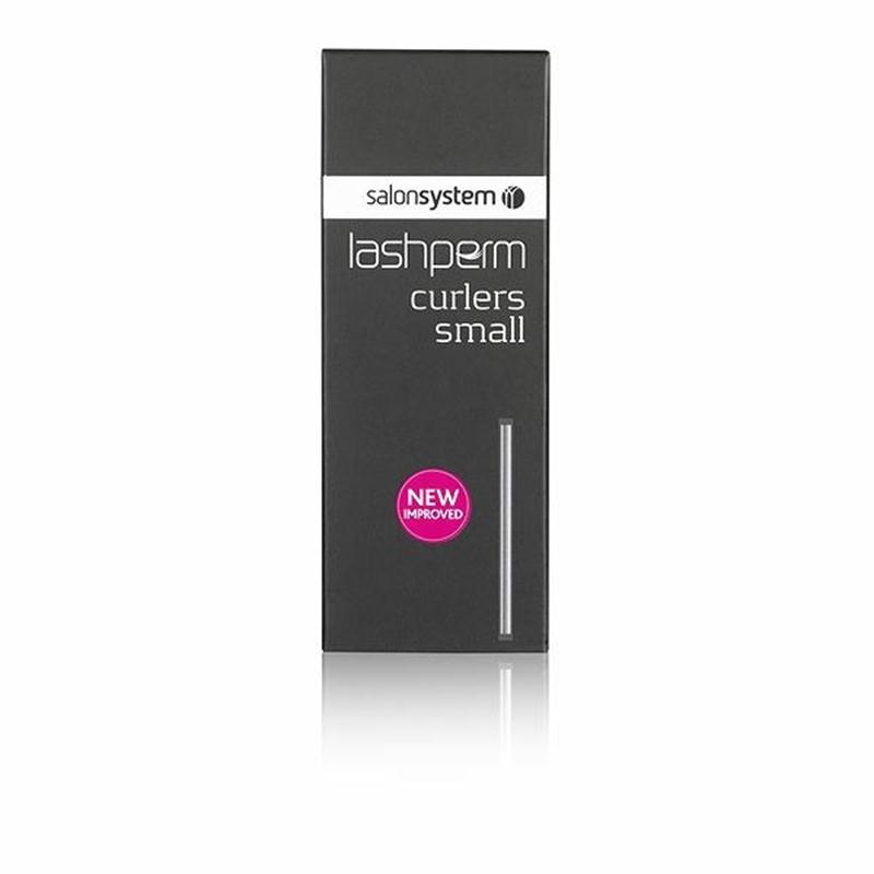 Small Eyelash Curler Image 1