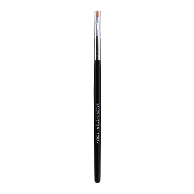 Eye Lash Tint Brush  Image 1