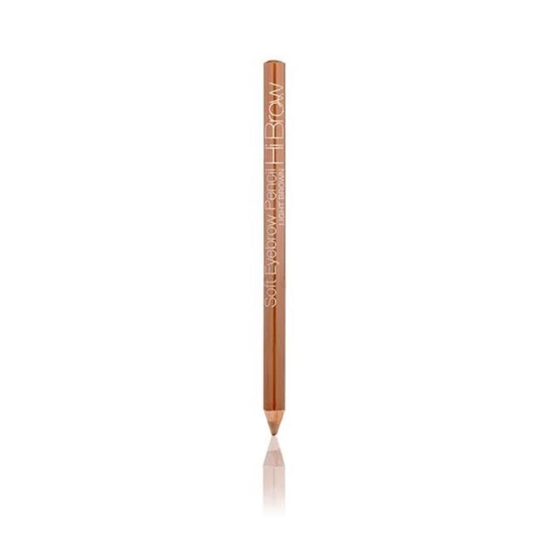 Hi  Brow Pencil Light Brown Image 1