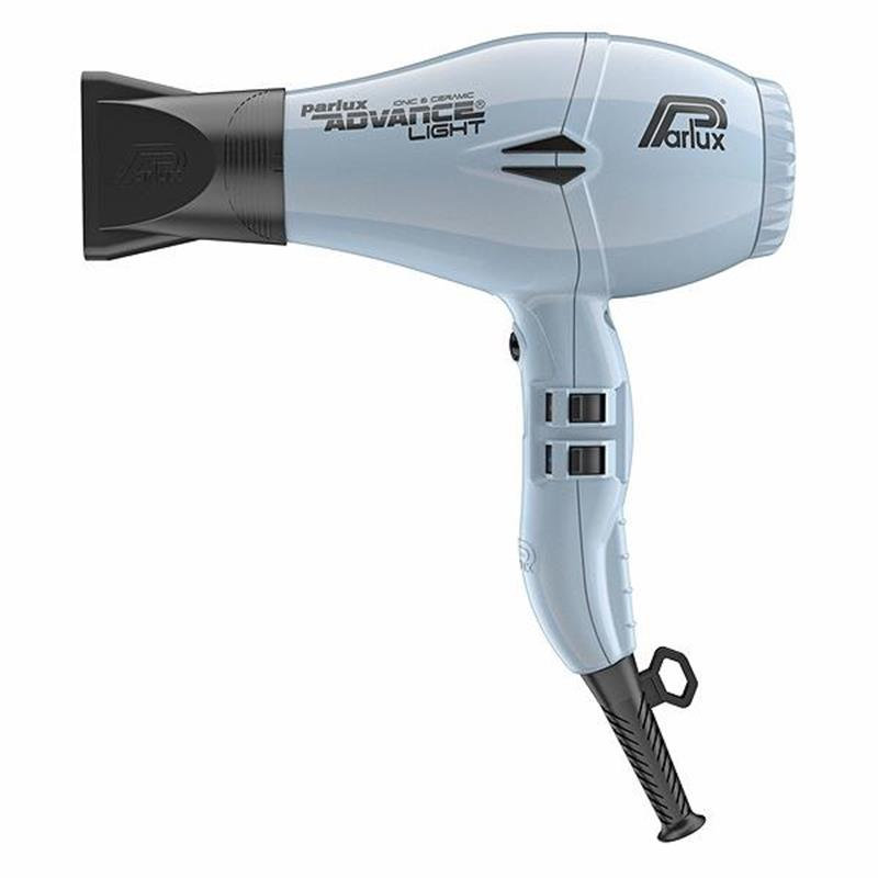 Parlux Advance Light Hair Dryer  Image 1