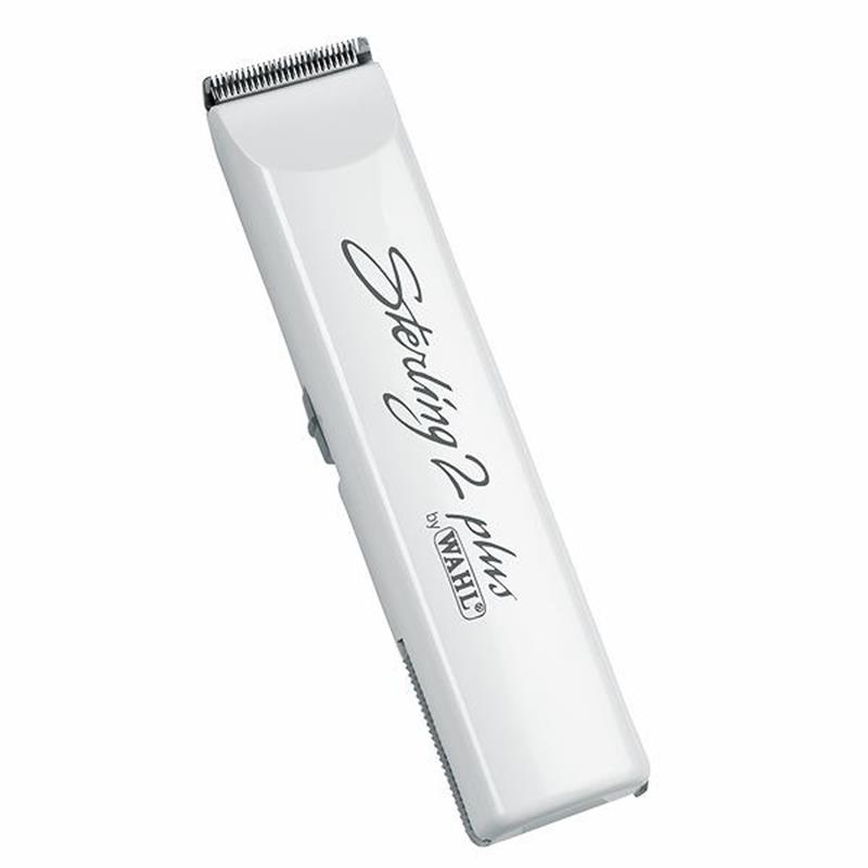 Sterling 2 Trimmer Thumbnail Image 1