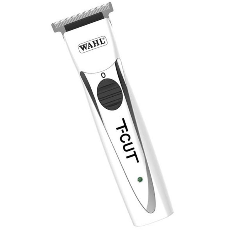 Wahl T-Cut Superlight Cordless Trimmer Thumbnail Image 0