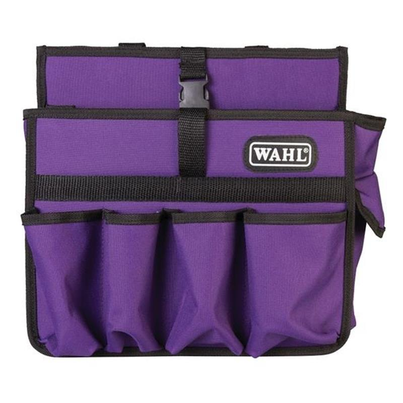 Limited Editon Purple Tool Case Image 1