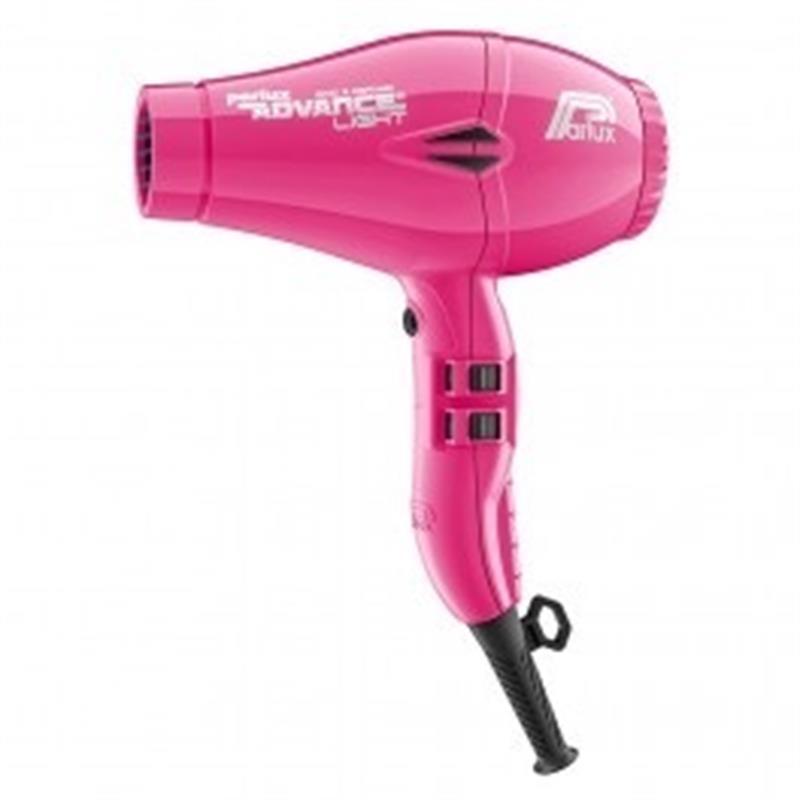 Parlux Advance Light Hair Dryer 2200w Image 1