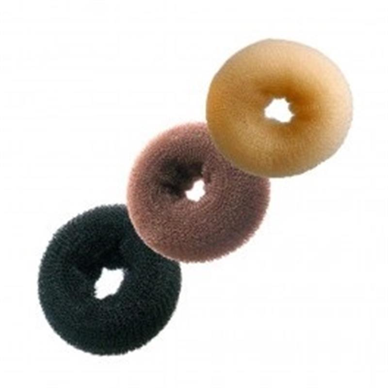Bun Ring 7cm Medium Image 1