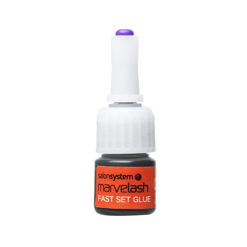 Marvel-Lash Fast Set Glue 5ml Image 1