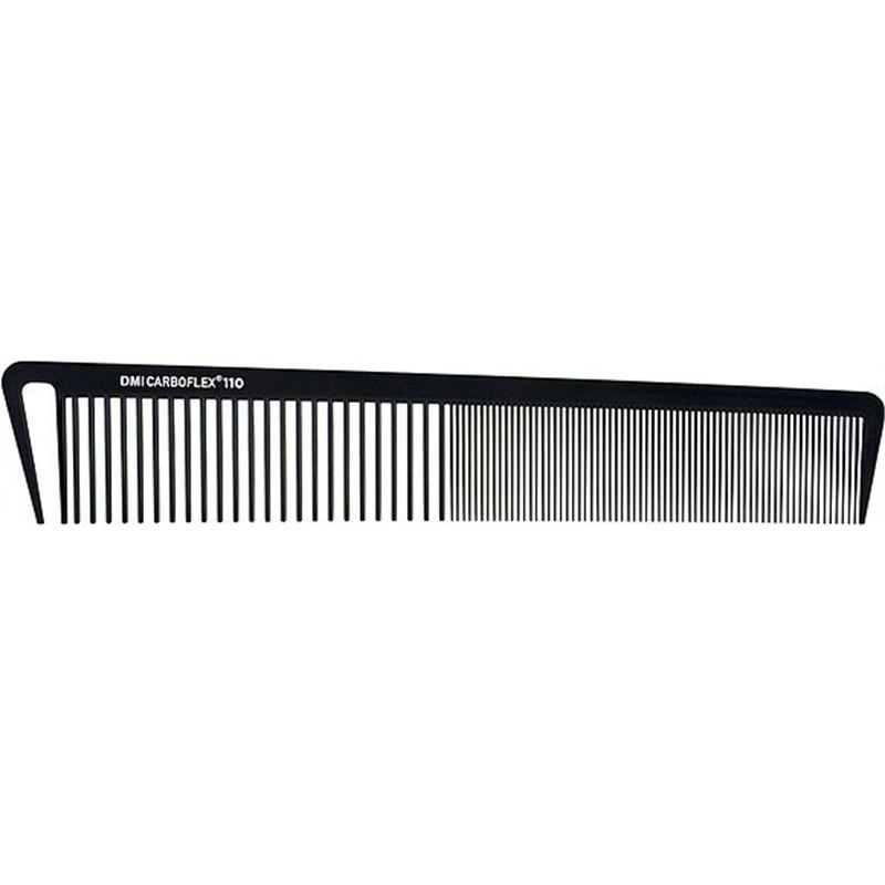 Carbon Flex  - Sectioning Cutting Comb Image 1