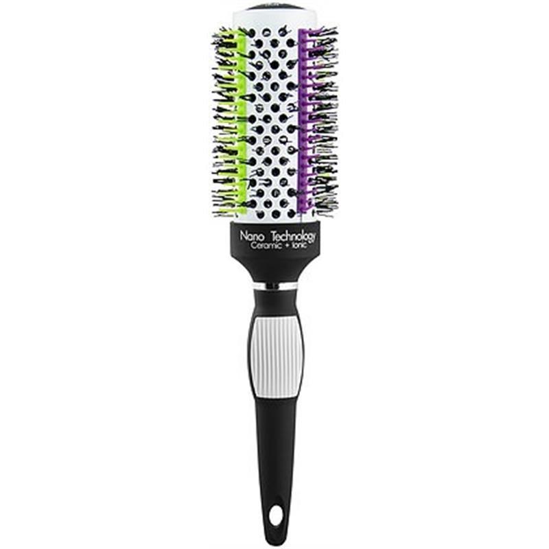 Kodo Heat Retainer Brush 32mm Image 1