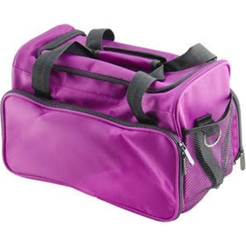 Medium Tool Bag Purple Image 1
