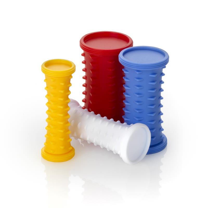 30 Piece Heated Ceramic Roller Set Thumbnail Image 3