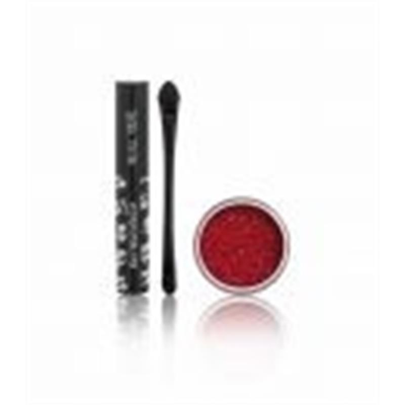 Ruby Slippers Glitter Lips Thumbnail Image 0