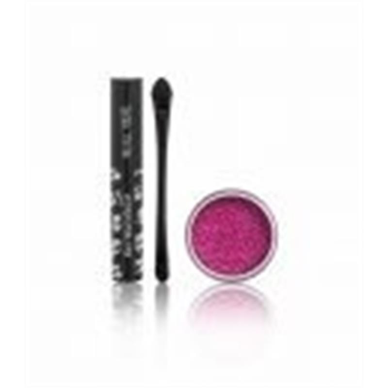 Sparkling Rose Glitter Lips Thumbnail Image 0