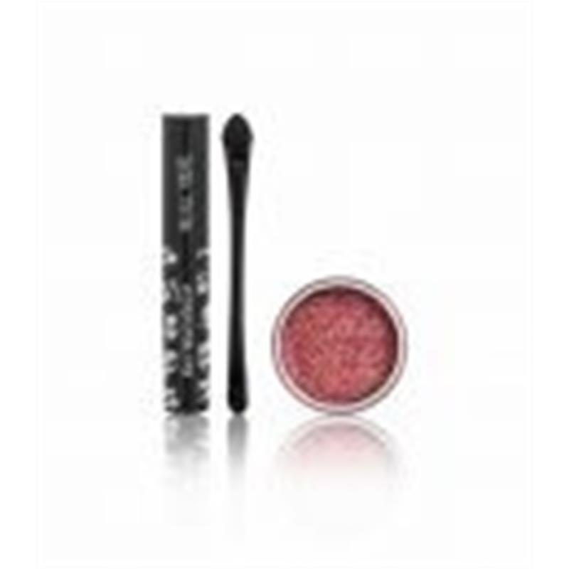 Vintage Pretty Glitter Lips Thumbnail Image 0