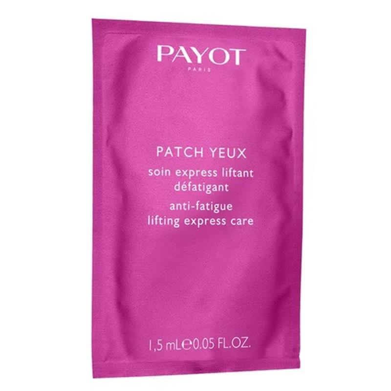 Payot All About Eyes Duo Thumbnail Image 1