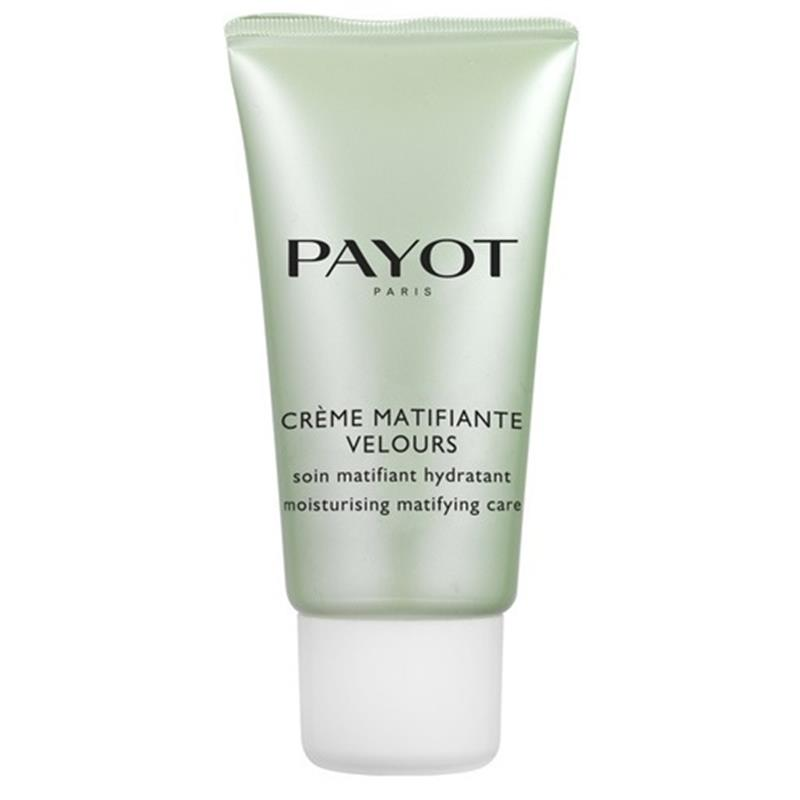 Payot Purity Intro Deal  Thumbnail Image 3