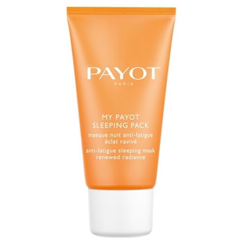My Payot Radiance Range Deal Thumbnail Image 8