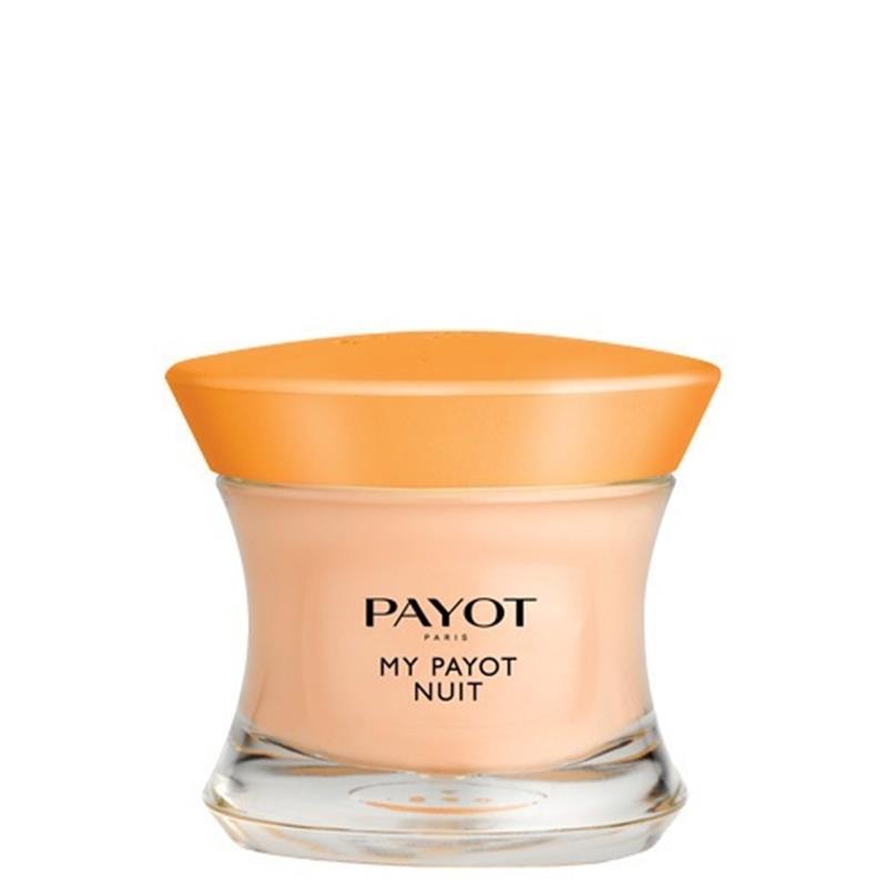 My Payot Radiance Range Deal Thumbnail Image 3