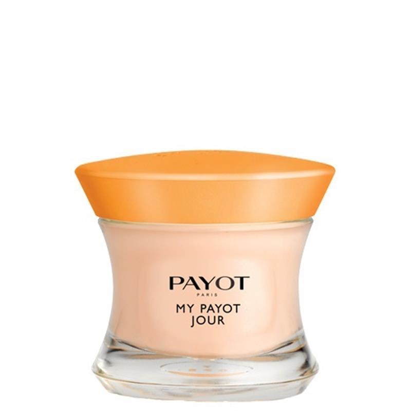 My Payot Radiance Range Deal Thumbnail Image 5