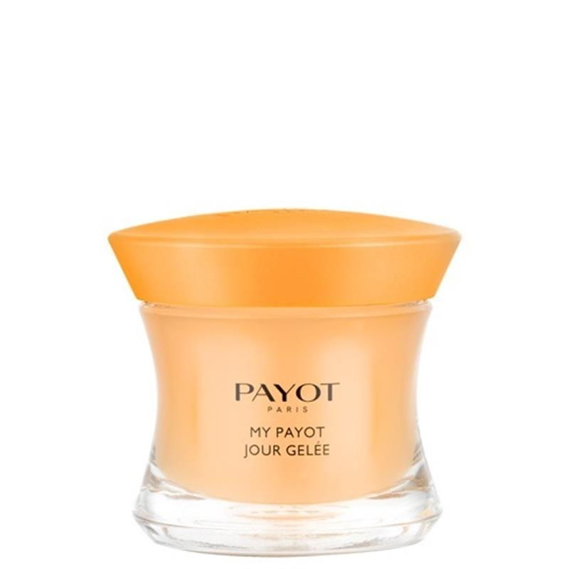 My Payot Radiance Range Deal Thumbnail Image 6