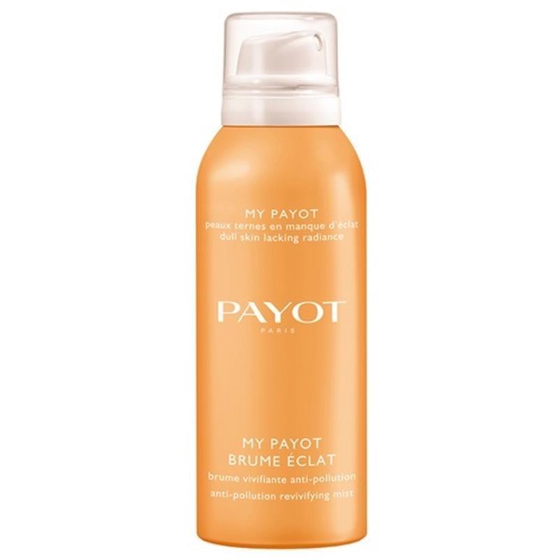 My Payot Radiance Range Deal Thumbnail Image 11