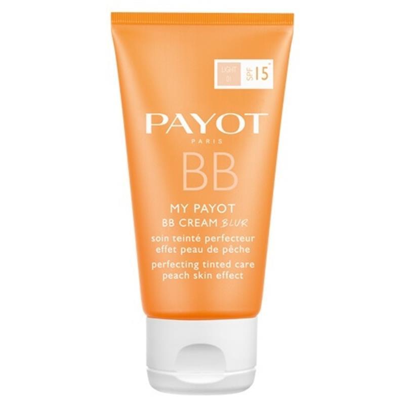 My Payot Radiance Range Deal Thumbnail Image 7