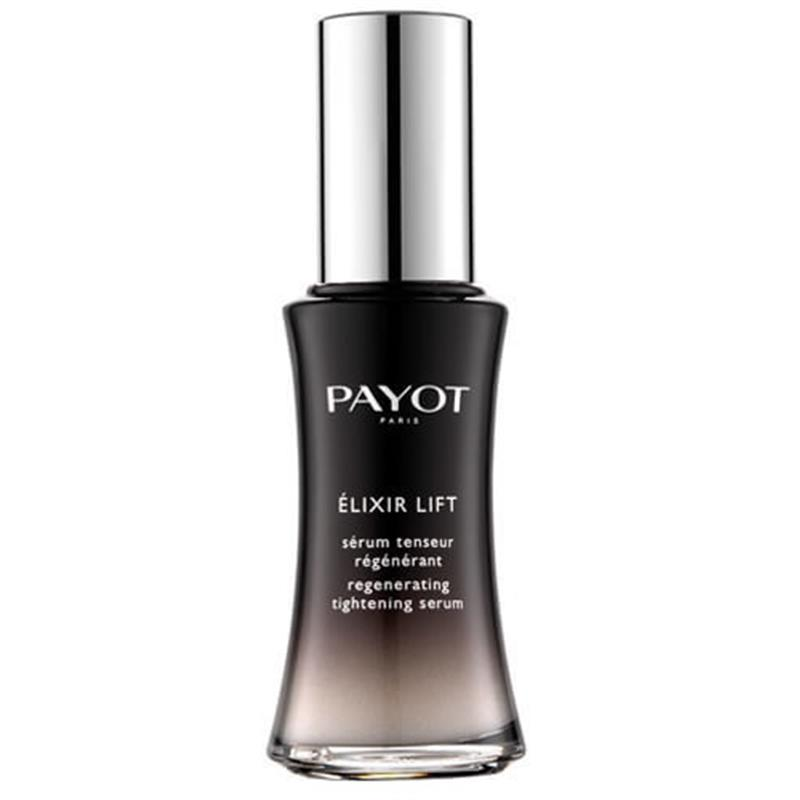Payot Lift & Firm Duo Thumbnail Image 1