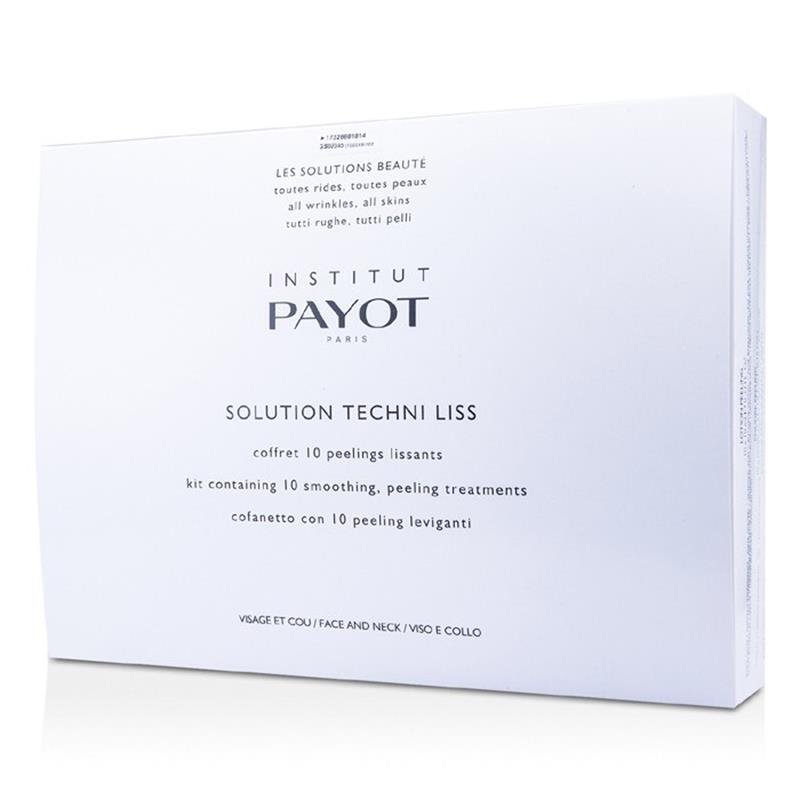 Payot Finesse Intro Deal  Thumbnail Image 1