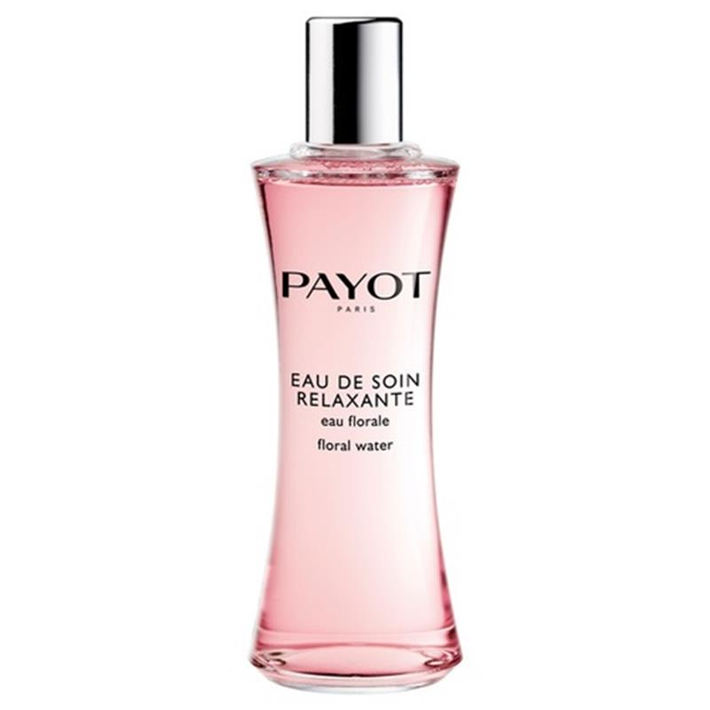 Payot Professional Body L'Elixir Package Thumbnail Image 5