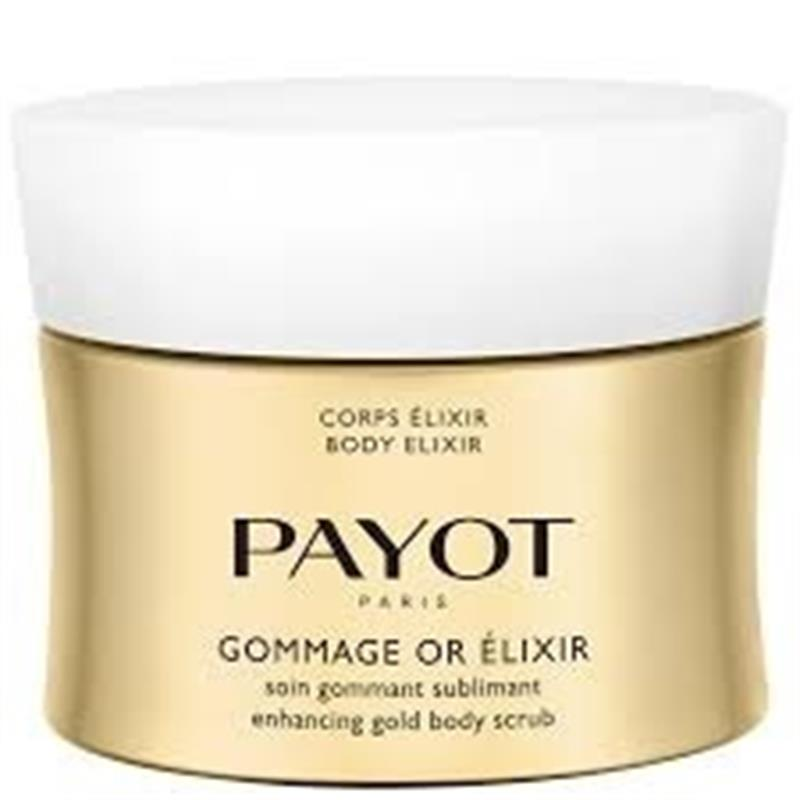 Payot Professional Body L'Elixir Package Thumbnail Image 0