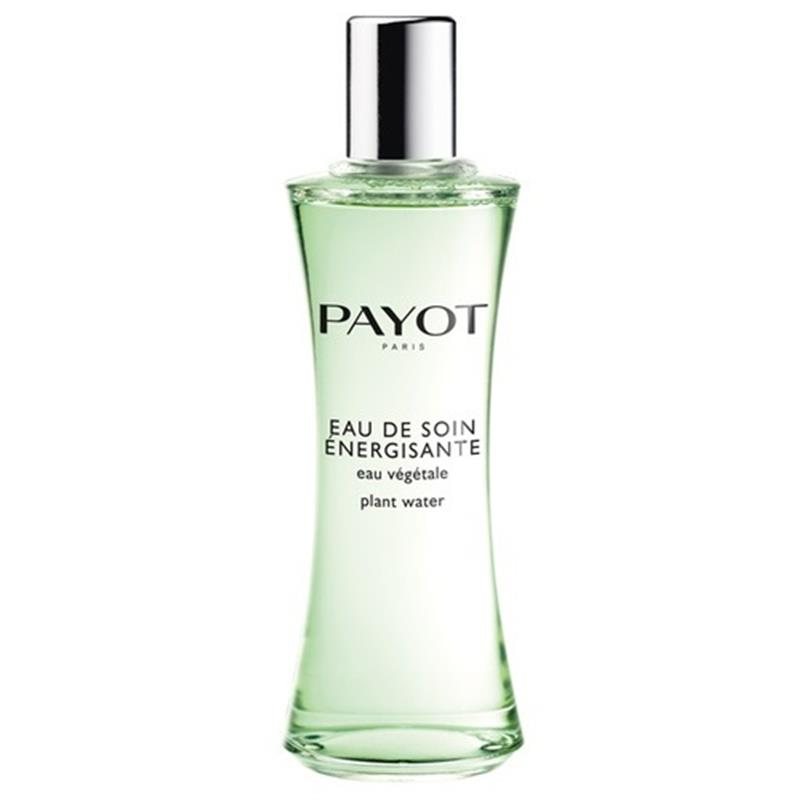 Payot Professional Body Herboriste Detox Package Thumbnail Image 2